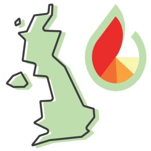 UKFDRS Logo